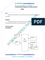21. Hazardous Gas Detecting Method Applied in Coal Mine Detection.docx