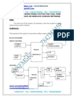 51-DESIGN OF MONITORING SYSTEM FOR COAL MINE SAFETY BASED ON WIRELESS SENSOR NETWORK.doc