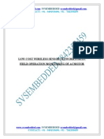 79.LOW COST WIRELESS SENSOR NETWORK FOR IN-FIELD OPERATION MONITORING OF ACMOTOR.doc