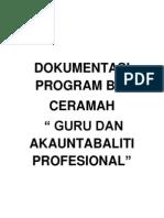 CERAMAH BINA INSAN GURU 3.docx