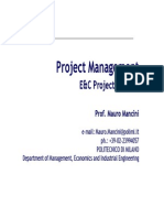 PM6 - CO10 - EC Project Phase.pdf