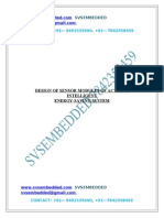 94.DESIGN OF SENSOR MODULES OF ACTIVE & INTELLIGENT ENERGY-SAVING SYSTEM.doc