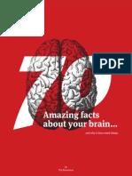 70-brain-facts