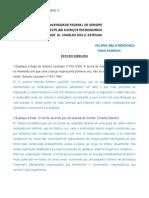 Estudo Dirigido 2013 Renorbio_final