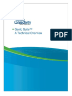 genio7_technical_wp.pdf