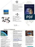 digital citizenship brochure updated pdf