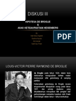 Diskusi III.pptx