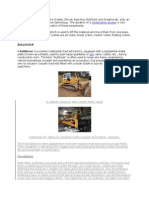 132457068-Construction-Equipments.pdf