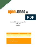 Manual Elgg