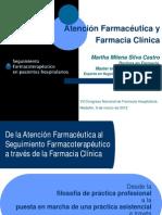AtencionFarmaceutica_FarmaciaClinica_ACQFH2012