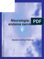 Neurologia Sistema Nervioso Act 7