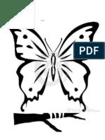 stencil printing.doc