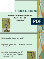 efescolar-120827003402-phpapp02