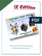 79214498-Hydrogen-Power-Energy-HHO-Generators.pdf