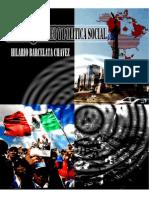 SALARIOS, EMPLEO Y POLÍTICA SOCIAL