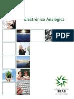 Libro Electronica Analogica