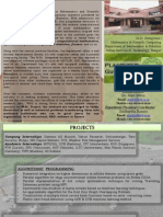 MAT Brochure