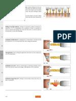 drilling.pdf