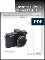 zj2k9.The.Photographers.Guide.to.the.Nikon.1.V1J1.pdf
