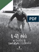 Feltrinelli a40anni.pdf