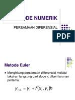 6-persamaan-diferensial1