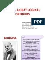 logikal dreikurs.pptx