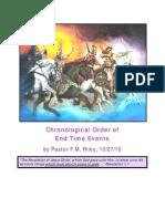 chronological_order_fmr.pdf