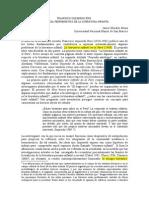 FRANCISCO IZQUIERDO RÍOS. LITERATURA INFANTIL. ponencia