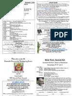 Shabbat November 2, 2013, 2013.pub.pdf