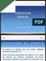 PERCEPCION_ESPACIAL-_LATERALIDAD_1AB-2011_1 (1)