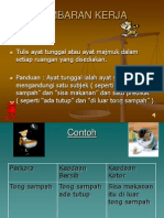 LEMBARAN KERJA (teknologi pengajaran).ppt
