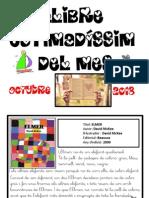 PDF Llibre Estimadissim Novembre 2013