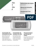 Manuale Dimplex WPM2006_it