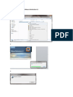 Guia de VMware Workstation