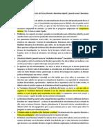 Teresa Colomer - Formacion Del Lector
