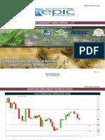 COMEX-REPORT-WEEKLY by EPIC RESEARCH 4 Nov-9 Nov 2013.pdf