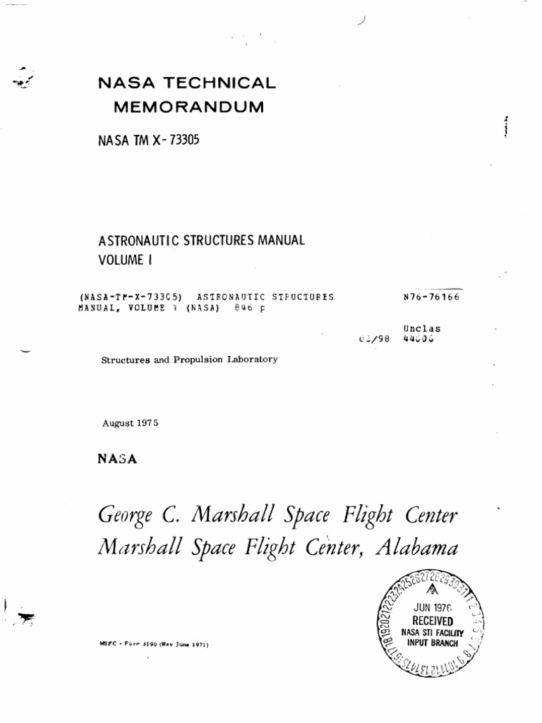 Rational sm plus 61 manual array nasa astronautic structural manual volume 1 elasticity physics rh fandeluxe Gallery