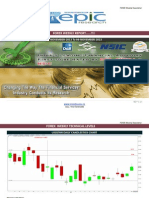 weekly-forex-report by EPIC RESEARCH 4 Nov-9 Nov 2013.pdf