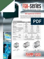 fgh.pdf