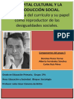 monograficocapculturalrepsocial-120530174158-phpapp01