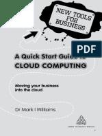 A QuickStart Guide To Cloud Computing.pdf