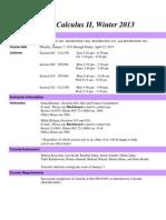 MATH1020U - Syllabus Winter 2013.pdf