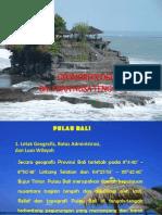Geomorfologi - Bali dan Nusa Tenggara.pdf