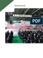 Kawasaki P1 antisub patrol aircraft.docx