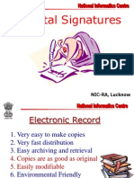 digital signature nic ppt.ppt