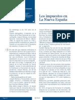 201011-impuestosNuevaEspa