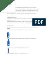 54191879-Parachute-Oil.pdf