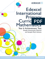 International-Primary-Curriculum-SAM-Mathematics-Booklet-2011.pdf