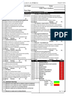 Shop Floor Excellence Audit.pdf