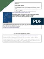 Determining suitable investment areas.pdf